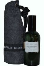 Perfumes unisex 60ml