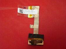 Asus T200TA - Nappe vidéo écran LCD tablette - pièce originale Asus