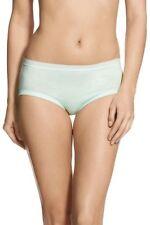 Bonds Polyester Thongs for Women