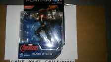 DISNEY INFINITY 3.0 EDITION MARVEL AVENGERS BLACK WIDOW SMART FIGURE~NIP