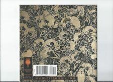 Archaia Studios Press Comics Mouse Guard Winter 1152 4 NM-/M 2007