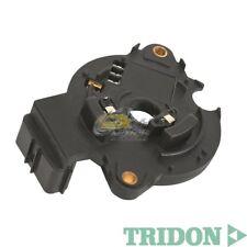TRIDON CRANK ANGLE SENSOR FOR Nissan Pulsar N15 10/95-07/00 2.0L TCAS53