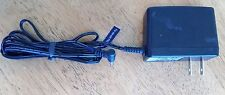ACBEL AC Adapter, Model WA8078, P/N D91G, 5 VDC, 1.2 A for Pace DC50X DTA