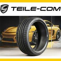 Sommerreifen Goodyear Eagle F1 Asymmetric3 245/35 R20 NA0 /Porsche 911 992 +AUDI