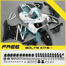 Fairings Bodywork Bolts Screws Set For Honda CBR900RR CBR919RR 1998-1999 06 G1