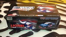 Lionel Nascar 1:24 Die Cast Elliot Sadler # 11 Model in Open Box Toyota Camry