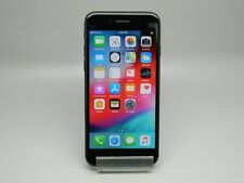 New listing Apple iPhone 7 - 256Gb - Black (Unlocked/At&T/T-Mobi le) Good Cond