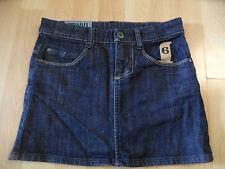 Imps & Elfs Six Pocket bel più scuro jeans Rock tg. 146 Top bi616