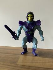 Skeletor - He Man - Masters of the Universe - Action Figure - MOTU - Original
