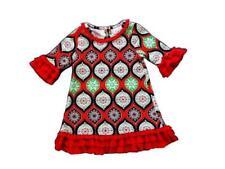 8c365dc18e Rare Editions Cotton Blend Dresses (Newborn - 5T) for Girls for sale ...