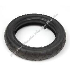 12 1/2 x 2 1/4 Tyre Tire + Inner Tube Straight Stem for Razor Pocket Mod 24V
