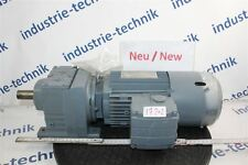 SEW 0,55 kw 28 min R37DT80K4/BMG/TH/ES1S/IS Getriebemotor Gearbox