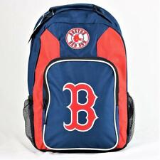 Boston Red Sox Officially Licensed MLB Southpaw Backpack