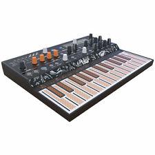 Synthesizer Arturia MicroFreak Keyboard Workstation NEU