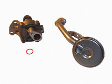 Engine Oil Pump Sealed Power 224-4168S