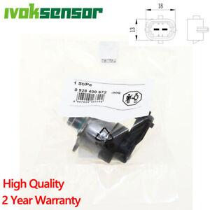 Fuel Pressure Regulator Control Valve For Nissan Interstar Primastar 2.2 2.5 DCI