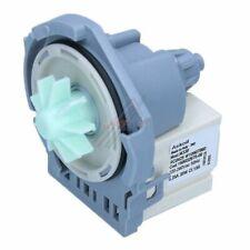 Genuine Hotpoint Dishwasher Water Drain Pump C00386526