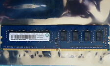 New listing Ramaxel 8Gb Pc4-17000 1Rx8 Ddr4-2133Mhz Memory Dimm Ram Rmua5090Kb78Haf-2133