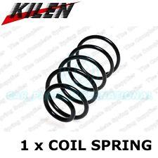Kilen FRONT Suspension Coil Spring for PEUGEOT 307 CC 1.6 Part No. 21043
