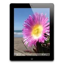 Apple 16GB iPad 4th Gen with Retina Display - Wi-Fi - Black - MD510LLA