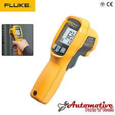 Fluke 62 MAX IR Laser Termometro a infrarossi IP54 termica nominale Temperatura Lettore