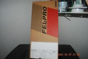 *New* Engine Conversion Gasket Set Fel-Pro CS 21178-3 Factory Sealed