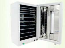Dental Medical Surgical UV Sterilizer medical instrument Sterilizer Cabinet 220V