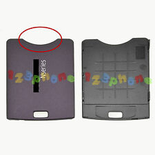 PURPLE HOUSING BATTERY COVER BACK DOOR REPLACEMENT FOR NOKIA N95 1GB 1G