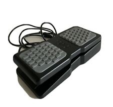 EX P Expression Pedal For Keyboards MIDI Keyboards Controllers MGEAR