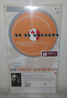 2 CD OSCAR PETERSON - I WANT TO BE HAPPY / I GOT - NUOVO NEW