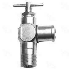 Four Seasons 84703 Heater Valve