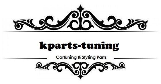 kparts-tuning
