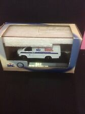 VANGUARDS FORD TRANSIT VAN-RAC FIRST 100 YEARS 1/43 scale Limited Edition