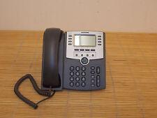 Cisco SPA509G 12-Line IP Phone with 2-Port Switch, PoE