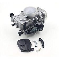 ATV Engine Carb Honda TRX350 Rancher 00-06 TRX300 1988-00 TRX400/ 400FW Foreman