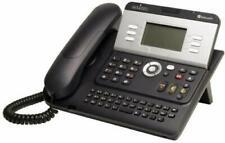 Alcatel 4028 IP Touch 4028EE - Telefono per octofono Open IP 140 Extended Editio