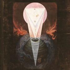 Corpus Christii - Delusion CD *NEU*OVP*