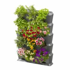 Gardena NatureUp! Set Vertikal mit Bewässerung | 13151-20