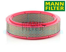 Mann Engine Air Filter High Quality OE Spec Replacement C2436/1