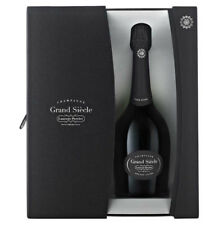 Laurent Perrier Grand Siecle Champagne  75cl
