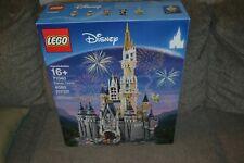 NEW LEGO Disney Princess The Disney Castle (71040)