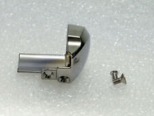 Shimano Ultegra ST-6800 Right Lever Name Plate & Fixing Screw