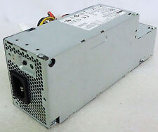 DELL OPTIPLEX 760 780 960 980 POWER SUPPLY 230W FR610 PW116 RM112 67T67 R224M