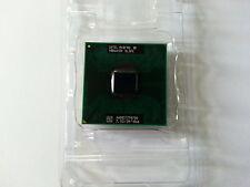 INTEL CPU Core 2 DUO P8700 2.53 GHz MOBILE PROCESSOR 3M CACHE 1066 MHz FSB SLGFE