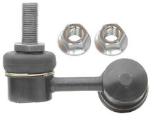 Suspension Stabilizer Bar Link-Extreme Rear Right McQuay-Norris SL735