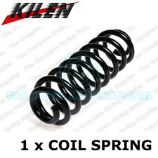 Kilen REAR Suspension Coil Spring for SKODA FELICIA PICK-UP Part No. 63107