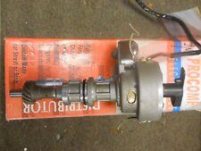 NEW 351C 429 460 PROCOMP ELECTRONIC DISTRIBUTOR