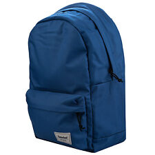 Timberland Crofton 22 Litre Print Backpack in Blue - One Size From Get The Label