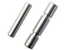 Stainless Steel 2 Pin Kit Set Trigger Housing Pin for Glock 43 NDZ Performance