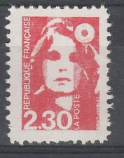 TIMBRE FRANCE  FAUX DE MARSEILLE N° MAURY N° 2623 C 60€